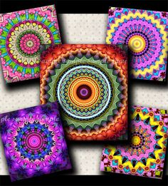flowery+fAb+fRiDaY!¡+by+Coleann+Nuttall+on+Etsy
