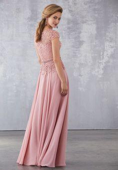 f92ffe21930a 26 Best Mothers & Evening Dress images | Evening dresses, Evening ...