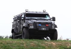 doomsday preppers cars - Google Search