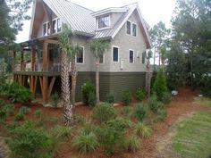 HGTV Dream Home 2013   Kiawah Island, South Carolina