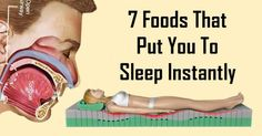 Do you have difficulties in falling asleep or waking up during the night? Getting enough sleep is crucial for being healthy. Some health issues such as...
