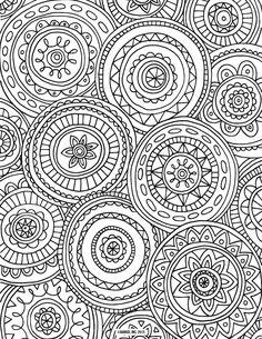 6359749700949132461206892078_Circled-Mandalas-Large.jpg (1600×2070)