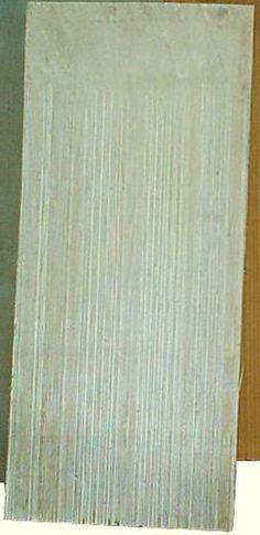 Best 18 In Cedar Western Red Primed Grooved Shingle 234512 400 x 300