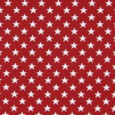 Jacquard Star Small 1 - Décoration pour enfants - Tissus de décoration
