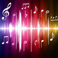 Animals SilverSand Remake by DJ SilverSand on SoundCloud