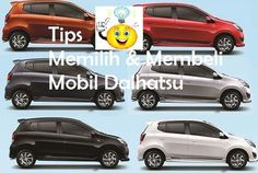 <p>Beberapa Tips Membeli Mobil Dari Kredit Daihatsu Bekasi Dalam membeliapapun, tentunya anda harus faham betul akan produk yang akan anda […]</p>