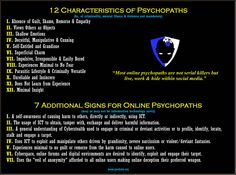 Internet Safety, Cyber Psychology and iPredator Themed Image-Free to D/L, Rename or Edit for Educational Purposes-Michael Nuccitelli Psy.D.-iPredator Inc. New York.  #InternetSafety #iPredator #MichaelNuccitelliPsyD #CyberPsychology #CyberSecurity #CyberAttackPrevention #InformationSecurity #Cyberstalking #Cyberbullying #OnlinePredators #DarkPsychology #InternetTrolls