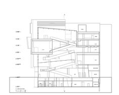Pin by ned baxter on kcad 532 code diagrams pinterest diagram zaha hadid ccuart Choice Image