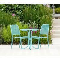 Search Garden Furniture and Patio Furniture from luxury teak and hardwood garden furniture supplier in the UK. Garden Furniture, Outdoor Furniture Sets, Outdoor Chairs, Outdoor Decor, Bistro Set, Teak, Hardwood, Patio, Luxury