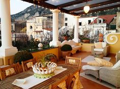 This is a spacious and elegant apartment situated in a tranquil area but only a…