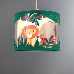 Wide range of Kids Lighting available to buy today at Dunelm, the UK's largest homewares and soft furnishings store. Bohemian Bedding, Childrens Lighting, Bed Linen Design, Cool Beds, Linen Bedspread, Designer Bedding Sets, Linen Bedding, Design Your Home, Kids Lighting