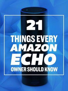 Echo Dot Gen) - Smart speaker with clock and Alexa - Sandstone Alexa Dot, Alexa Echo, Echo Echo, Smart Home Ideas, Amazon Echo Tips, Alexa Commands, Amazon Dot, Lampe Retro, Alexa Skills