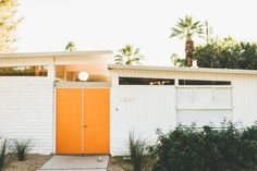 Check out this awesome listing on Airbnb: The Amado Units 1-5 Entire Complex - Apartments for Rent in Palm Springs