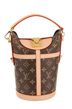 659 Best Louis Vuitton images   Louis vuitton bags, Couture bags ... a67d5ea0a4