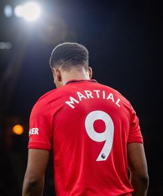 List of Latest Manchester United Wallpapers Martial Anthony Martial Anthony Martial Manchester United, Manchester United Premier League, Manchester United Wallpaper, Manchester United Football, Solo Soccer, Nike Soccer, Soccer Cleats, Ronaldo Soccer, Cristiano Ronaldo