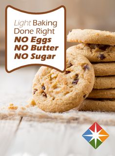 Craving a sweet dessert but don't want the extra calories? From cake to cookies, we've got the healthy recipe for you.