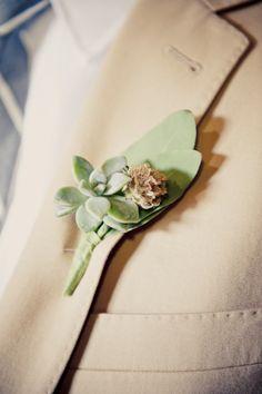 Photography by elizabethdavisphoto.com, Floral Design by conservatoriedesign.com
