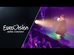 eurovision 2015 lyrics great britain