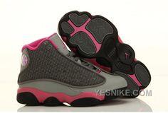 Kids Air Jordan XIII Sneakers 204