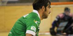 TORNEO TERESA HERRERA: LICEO 4-4 PORTO (3-9-16)   GaliciaNhockey