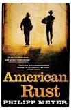 Great Books, American, Movies, Movie Posters, Films, Film Poster, Cinema, Movie, Film