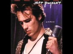Jeff Buckley - Last Goodbye (with lyrics) - YouTube