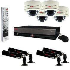 REVO America RE16BNDL29-4T Elite Surveillance System with... https://www.amazon.com/dp/B00C2NMO4S/ref=cm_sw_r_pi_dp_x_oeJBybDFHC6XP