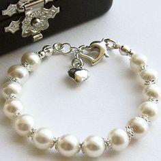 Princess Pearls @poshtots