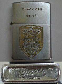 North Vietnam, Vietnam War, Zippo Limited Edition, League Of Gentlemen, Zippo Lighter, Black Ops, Gadgets, Photojournalism, Cigar
