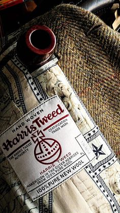 Tweed Overcoat, Tweed Blazer, Tweed Jacket, Country Fashion, Country Outfits, Drake London, British Style Men, Farm Clothes, Dedicated Follower Of Fashion