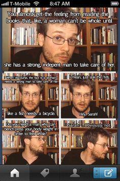 Quotes John green