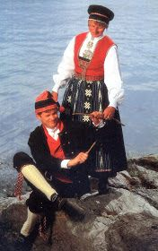 Hello all, Today I will cover the last province of Norway, Hordaland. This is one of the great centers of Norwegian folk costume, hav. Folk Costume, Costumes, Folk Clothing, Hardanger Embroidery, Traditional Outfits, Norway, Hipster, Culture, Clothes