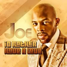 "#‎NP‬: ""I'd rather have love"" by ‪#JOe on ‪#‎AfternoonyShow‬ with @OfficeBoysNy via @poeticdesigns ‪#‎ListenLIVE‬ 656.383.0107"