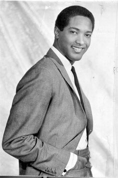 "Samuel ""Sam"" Cooke Cooke is considered to be one of the pioneers and founders of soul music and is commonly known as the King of Soul. Music Icon, Soul Music, My Music, Indie Music, Sam Cooke, Mississippi, Old School Music, Soul Singers, Out Of Touch"