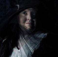Still of Jamie Brewer in American Horror Story (2011)