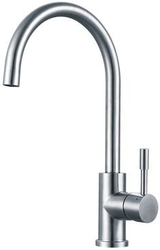 £160, Franke EOS Stainless Steel Finisch Pull-out kitchen TAP Pull Out Faucets in Home, Furniture & DIY, Kitchen Plumbing & Fittings, Kitchen Taps | eBay
