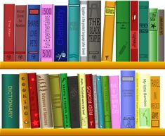Write a letter to a book-seller asking him if he is in a position to supply your college library books. Letter to a book-seller to supply college books Best Books To Read, Best Selling Books, Good Books, My Books, Free Books, My Dictionary, Visual Thinking, College Library, College Books