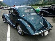 bristol-400-2litre-1947-1950-b