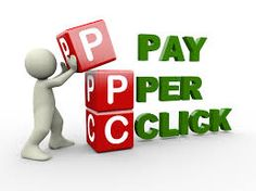 Our company will manage your PPC campaign in the most effective way and our experts will make sure that you get the most out of your investment.