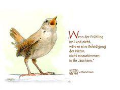 'Frühlingsjauchzen' von Dirk h. Wendt bei artflakes.com als Poster oder Kunstdruck $16.99