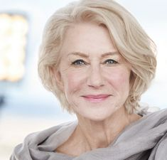 Age Perfect Golden Age with Helen Mirren