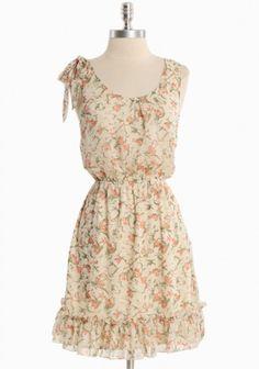 nice!! #Dress