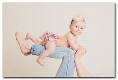 60+ Cuteness Baby Photo Shoot You Ever Seen