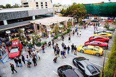 Lamborghini Day at Cars and Coffee La Jolla • • • #carsandcoffee #lamborghini #lajolla #ferrari #supercar #lambo #carsofinstagram #exoticcars #carshow @carsandcoffeelajolla @thelotlajolla @lamborghini @lamborghini_motors @lamborfuckinghini #lajollalocals #sandiegoconnection #sdlocals - posted by John Vasquez  https://www.instagram.com/j.william.photo. See more post on La Jolla at http://LaJollaLocals.com