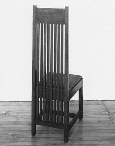 Frank Lloyd Wright Chairs Milo Baughman Lounge Chair 334 Best Fllw Images In 2019
