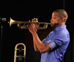 Trombone Shorty | GRAMMY.com