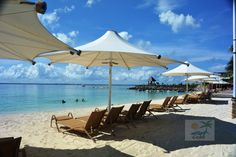 Shangri La - Mactan Island, Cebu Philippines one of the best resorts in the Philippines. Plan your next tropical holiday and stay in luxury. #travel #tropical #philippines #cebu