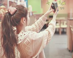 ulzzang girl | Tumblr