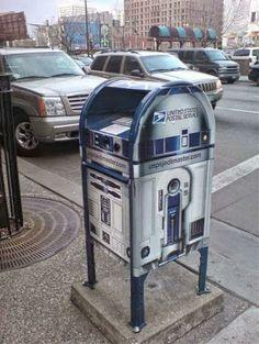 Chistes divertidos Star Wars 4