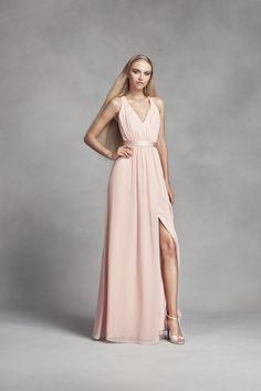 Long Petal Pink Halt